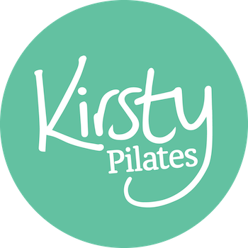 Pilates classes in Luton